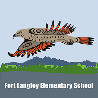 Fort Langley Elementary